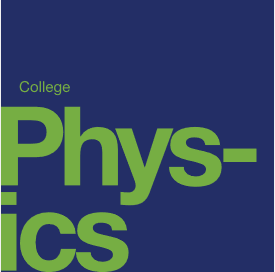Physics OpenStax textbook