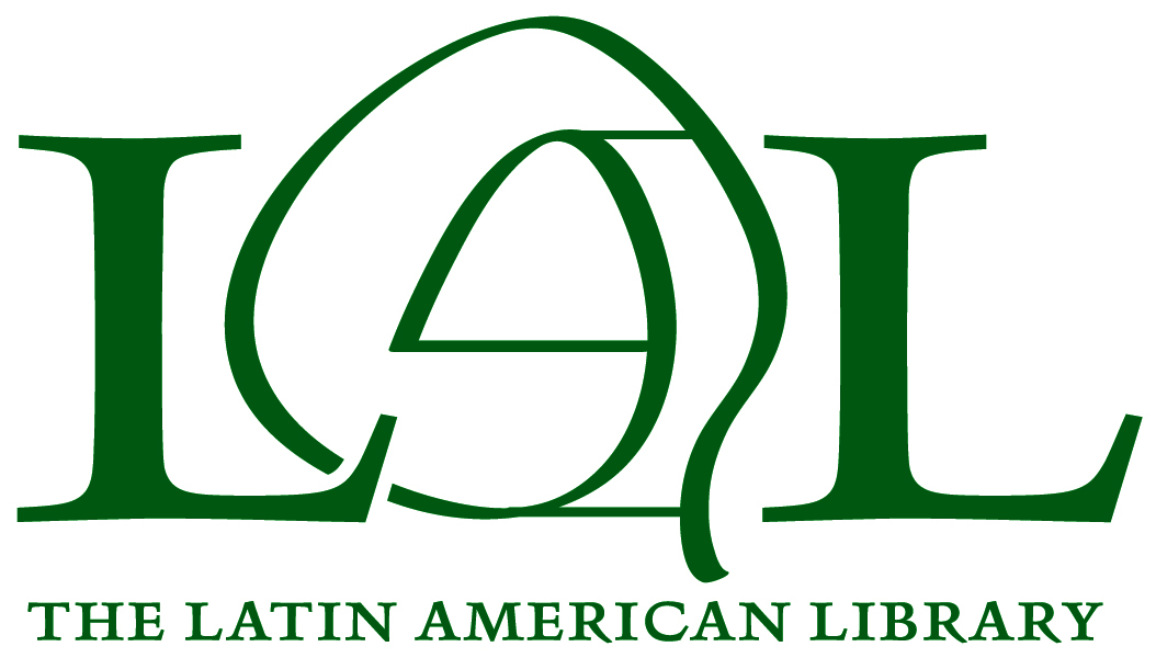 The Latin American Library's picture