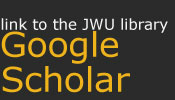 Link to the JWU library