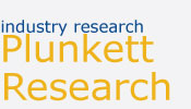 Industry Research with Plunketts