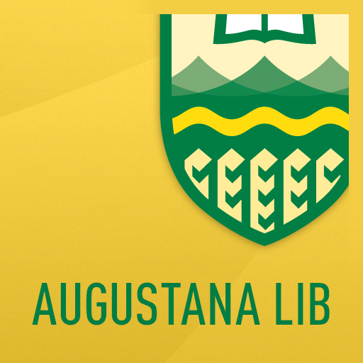 Augustana Campus Library
