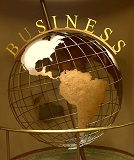 Business Information Services's picture