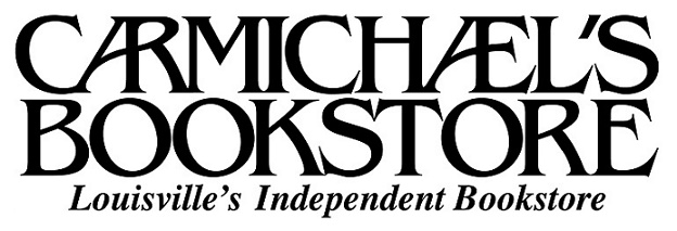 Carmichael's Bookstore website
