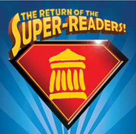 Louisville Free Public Library Summer Reading Program and Cultural Pass