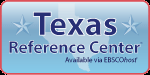Texas Reference Center