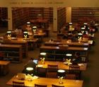 Law Library's picture