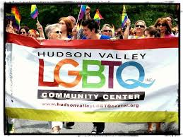 Hudson Valley LGBTQ Community Center