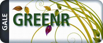 Click to access Green R database in a new window