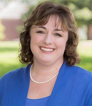 image of Stacy Mason, Dean of Student Success