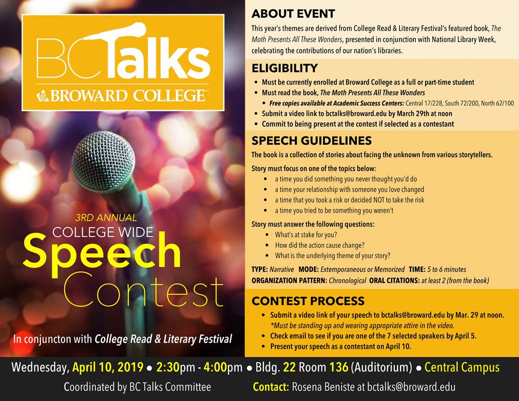 speechcontestrules