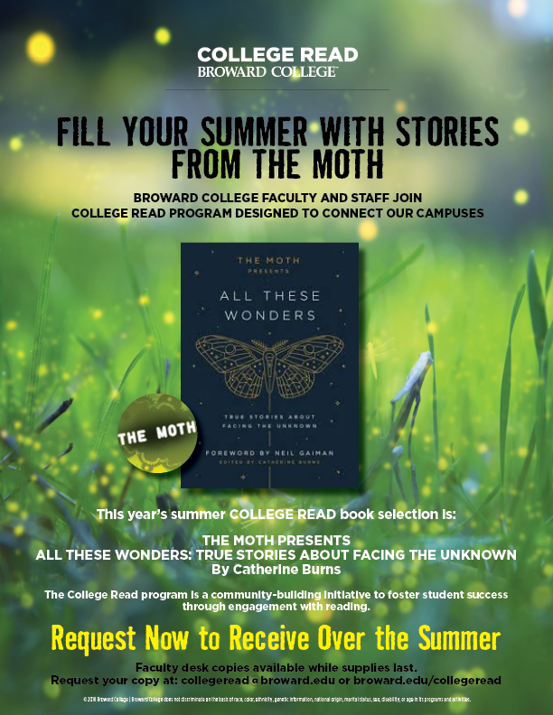 flyer_themoth_announcingbook