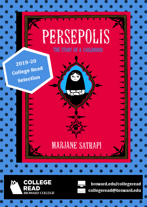 persepolis_collegereadflyer