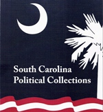 South Carolina Political Collections's picture
