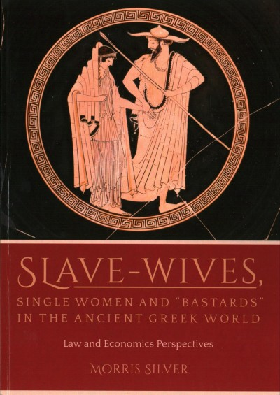 Book: Slave-wives, Single Women and