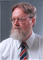 Edward Proctor's picture