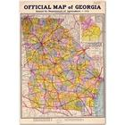 Map & Government Information Library's picture