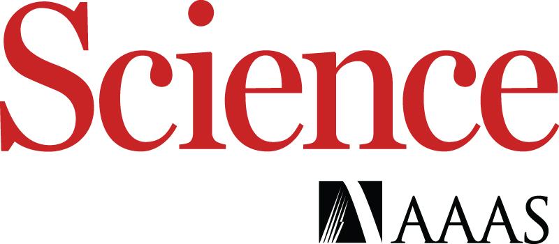 Science (American Association for the Advancement of Science)