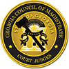 Image of Georgia Council of Magistrate Court Judges