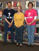 Library Staff's picture