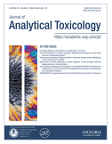 Journal of Analytical Toxicology