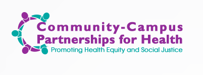 logo for Community-Campus Partnerships for Health
