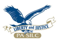 PA Statewide Independent Living Council logo