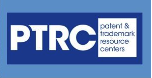Patent & Trademark Resource Centers