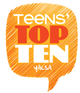 Top Ten Teens 2017