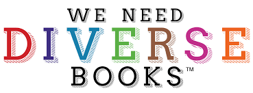 we need diverse books blog