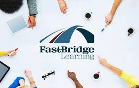 Link to FastBridge Learning