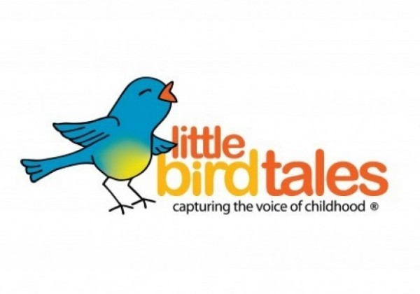 icon for Little Bird Tales
