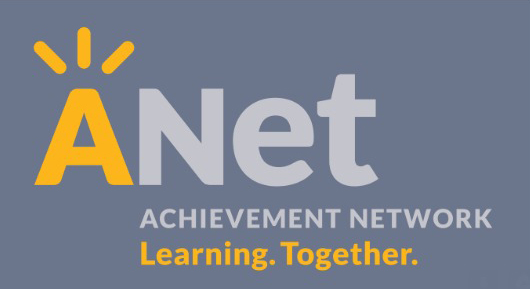 link to Achievement Network