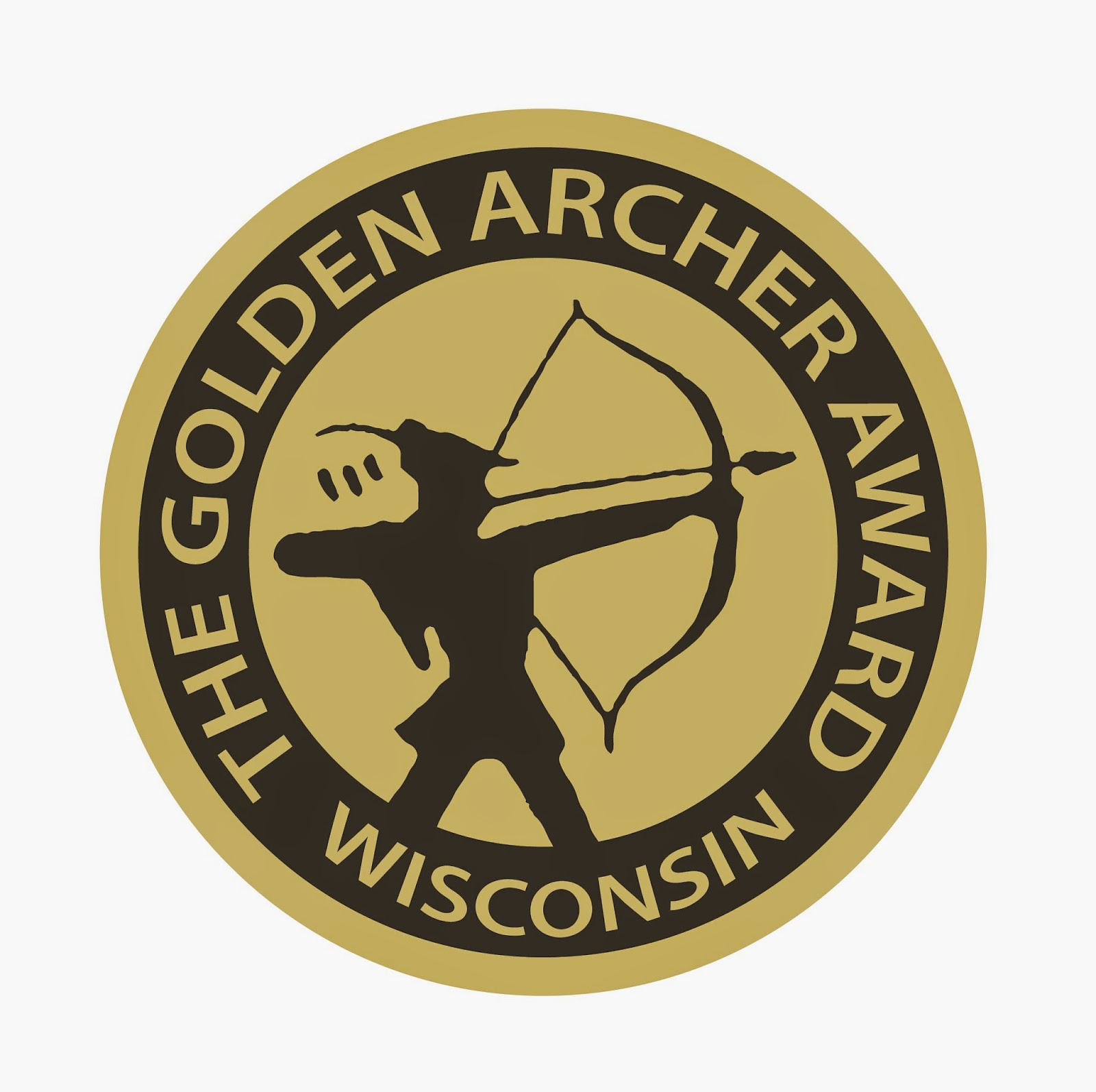 Link to Golden Archer list of nominees