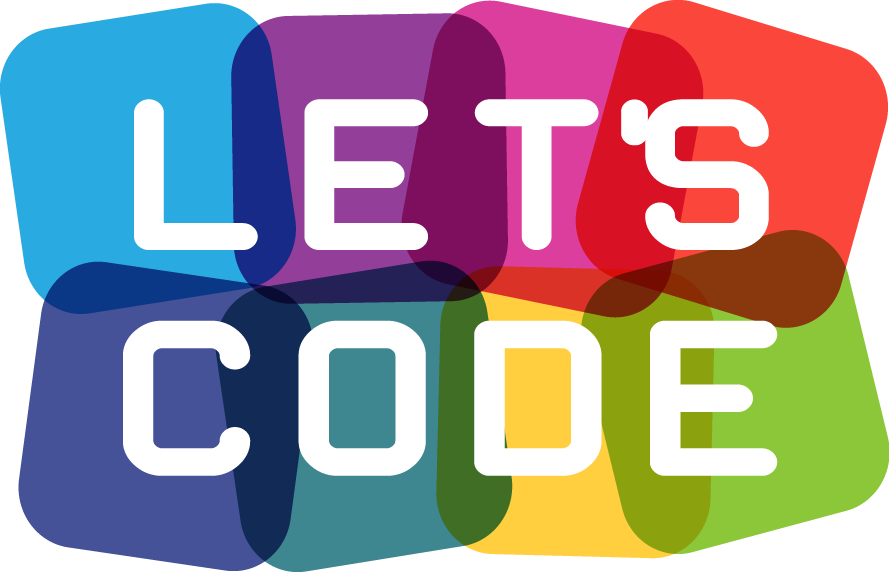 Let's Code image