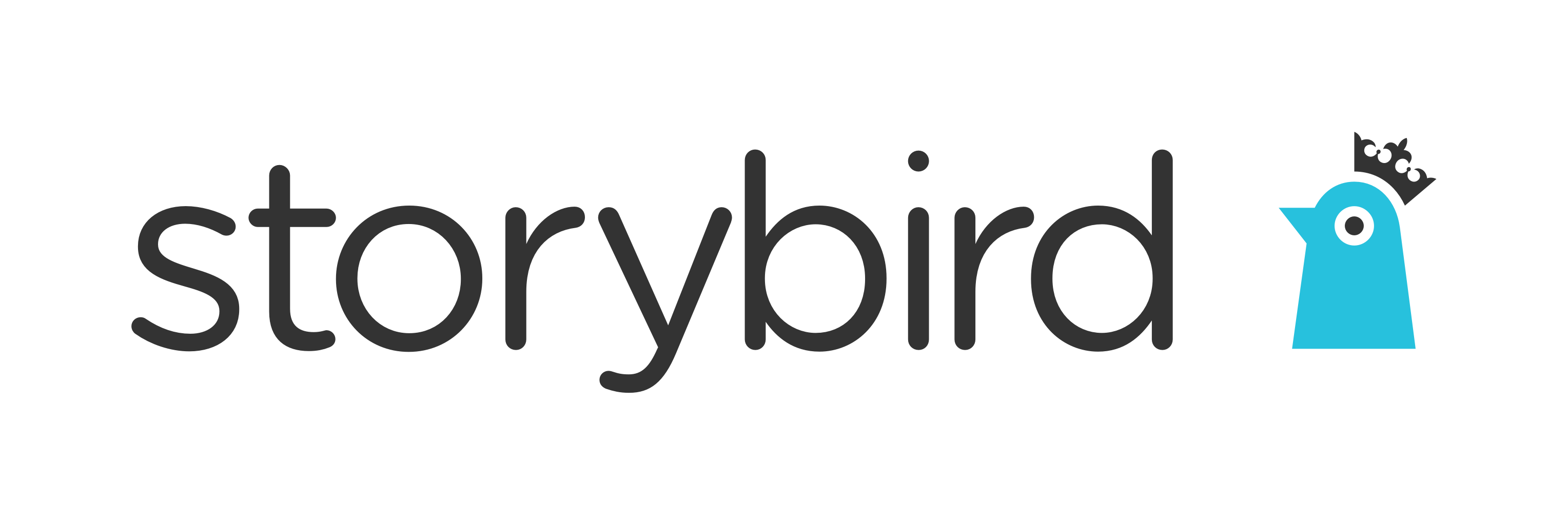 storybird website icon
