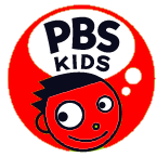 PBS Kids en Espanol