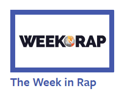 Flocabulary Week in Rap