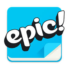 epic books logo