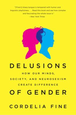 delusions of gender book cover