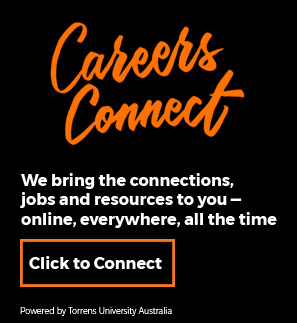careers-connect-tile
