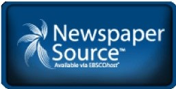Newspaper Source Button