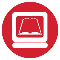 OhioLINK Logo