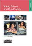 Issues in Society: young drivers and road safety. Vol 389
