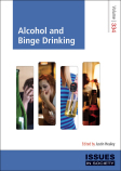 Issues in Society: Alcohol and binge drinking Vol.334