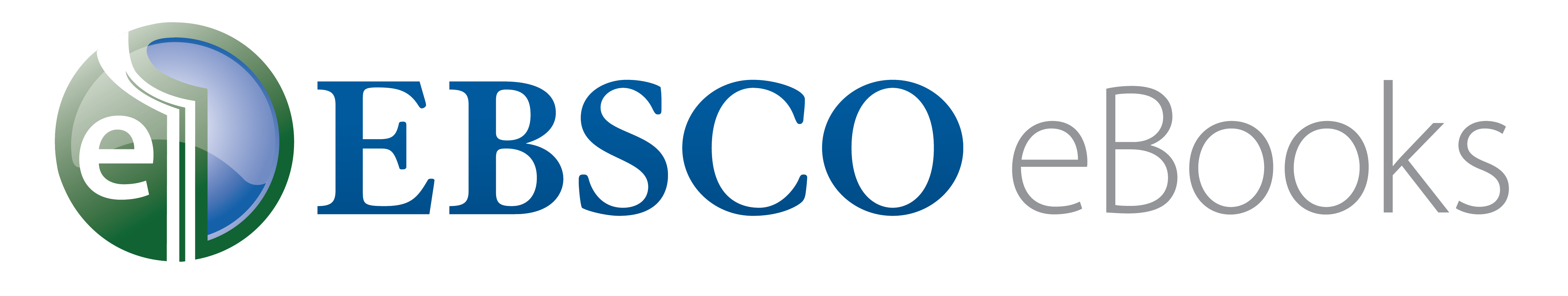ebsco ebook logo and link