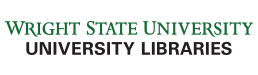 WSU University Libraries