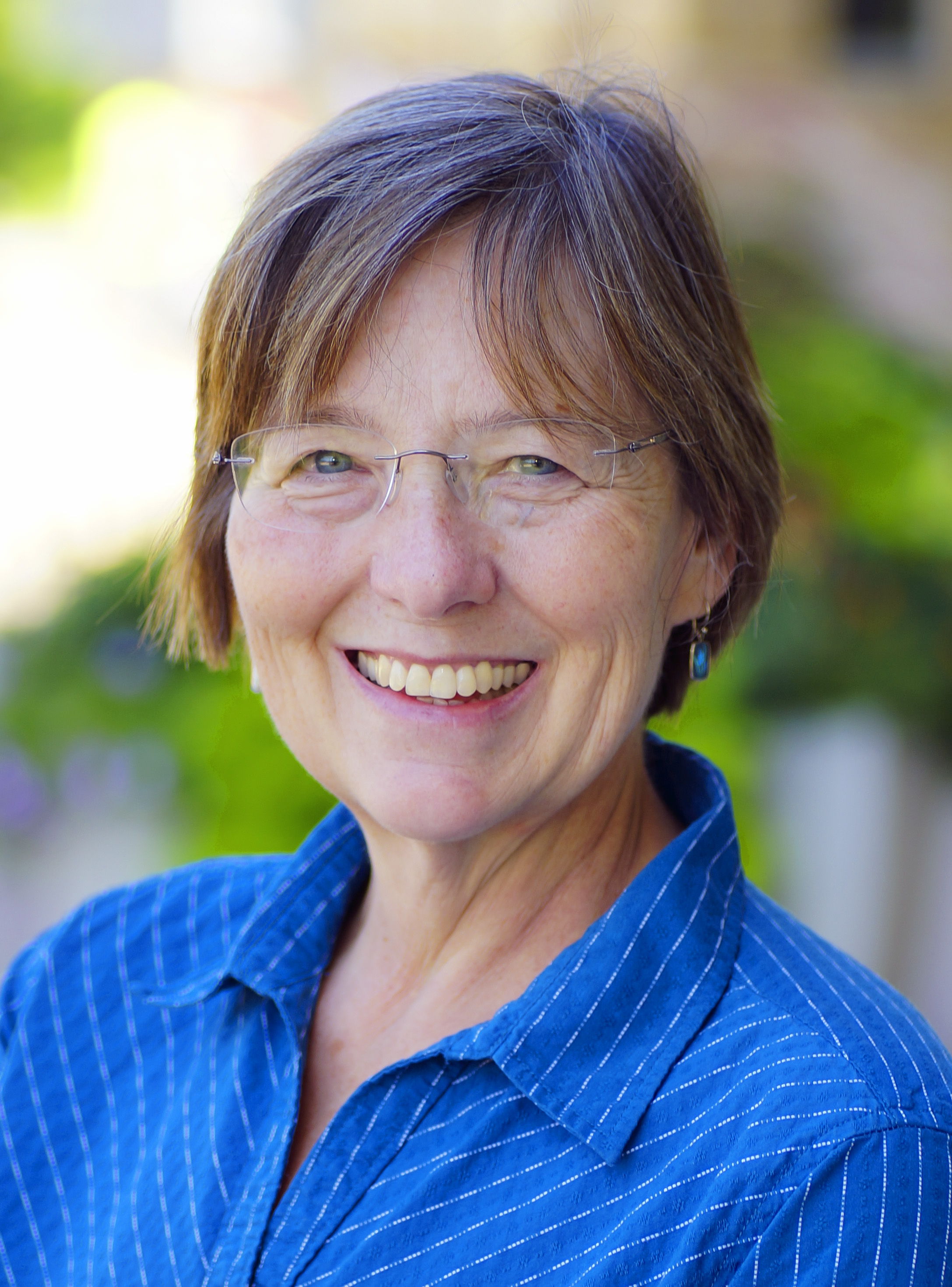 Profile photo of Donna Marconnet