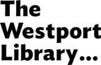 Reference Westport Library's picture