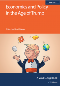 Economics and policy in the Age of Trump