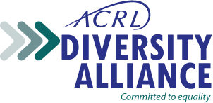 Diversity Alliance Logo